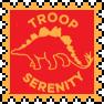 TroopSerenity
